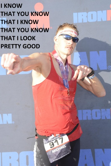 POST RACE QUOTE