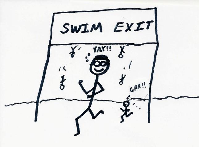 gft-swim-exit